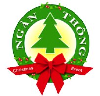 Ngan Thong Professional Event Company